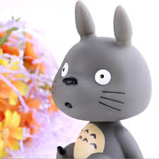 Totoro Home Decor by Compare Prices On Totoro Car Accessories Online Shopping Buy Low