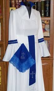 custom clergy robes very nice quality one of a kind custom men and