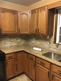 kitchen renovations with oak cabinets i my kitchen kitchen remodel oak kitchen