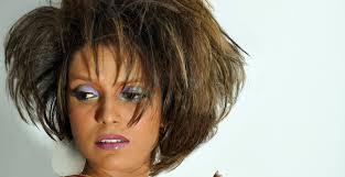 makeup classes ta tariq amin academy special courses