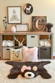Woodland Decor Nursery Woodland Bedroom Ideas Size Of Nursery Decors Nursery Decor