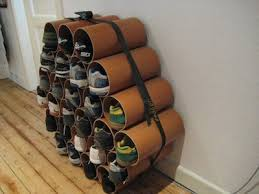 Shoe Mats For Entryway Help Getting Organized Get Organized With Organizational Tips