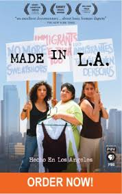 made in la buying and using made in l a