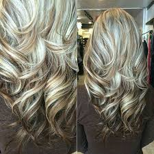 lowlights in bleach blonde hair 27 best platinum blonde hair color and highlights for 2018