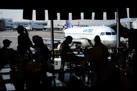 United Airlines Flight Change by United Airlines What It U0027s Doing To Fix Overbooking Fiasco Money