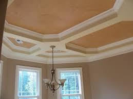 tray ceiling color ideas integralbook com