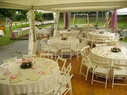 wedding in the wedding in liguria venues for weddings liguria