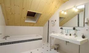 chambre d hote couleur bois et spa chambres d hôtes couleurs bois spa bed and breakfast usd 186