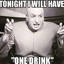 Funny Alcohol Memes - 1000 ideas about alcohol memes on pinterest drinking memes