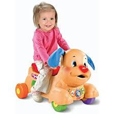 amazon black friday specials for toddlers ride on toys top 7 toddlers gift ideas with black friday deals for christmas