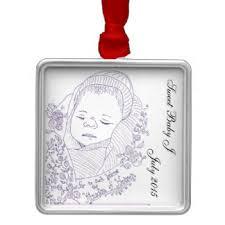 pregnancy ornaments keepsake ornaments zazzle