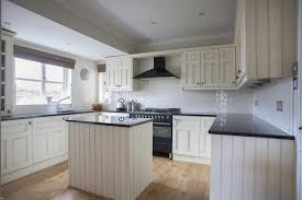 what is the best shape for a kitchen best kitchen layout designs for your home