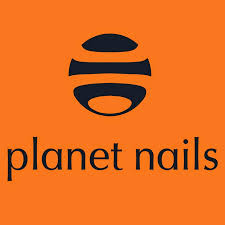 planet nails youtube
