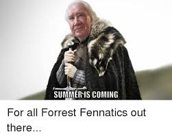 Summer Is Coming Meme - summer is coming funny meme on astrologymemes com