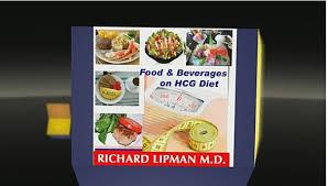 hcg diet reviews skipping breakfast