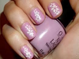 30 nail varnish designs easy related nails