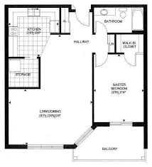 dining room floor plans interior architecture designs best design a floor plan modern