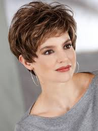 short hairstyles top 10 pictures short hairstyles for thinning
