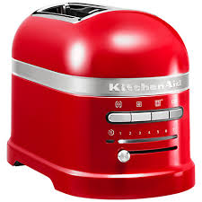 Red Kettle And Toaster Designer Kettle U0026 Toaster Sets Your Best Contemporary Modern