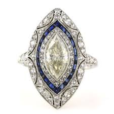 313 best antique rings above and beyond images on pinterest