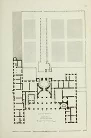 indiana convention center floor plan 240 best plantas images on pinterest floor plans architecture