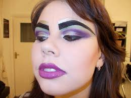 makeup professional makeup professional courses london the world of make up
