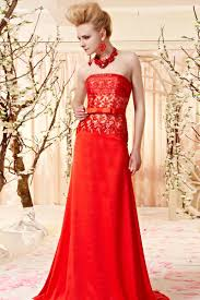 red prom dress red formal dresses