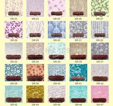 paint rollers with patterns 6 wall paint rollers wall sleeve soft multi pattern whitewashing