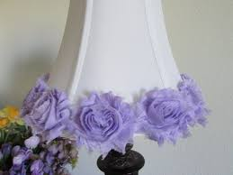 Floor Lamps For Nursery Lamp Shades For Baby Lamps Lamp World