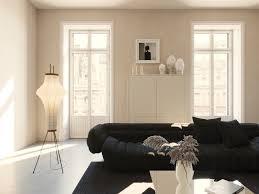 living room interior amm blog