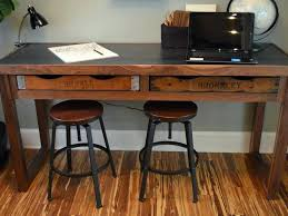 Corner Home Office Furniture Rustic Corner Desk Office Office Table Rustic Corner Desk Office