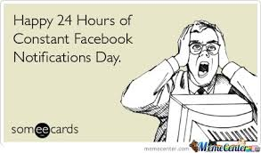 Birthday Memes For Facebook - facebook happy birthdays by knowledgefag meme center