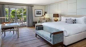 home decor phoenix az room view hotel rooms in phoenix az images home design best to