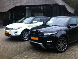 chrome range rover shadow alloys v sparkle alloys range rover evoque forums