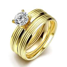 popular cheap gold rings for men buy cheap cheap gold popular flat top gold rings for men buy cheap flat top gold rings