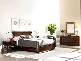 stanley bedroom furniture set luxuriant piece stanley furniture bedroom set full ideas splendid