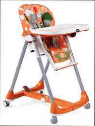chaise peg perego prima pappa chaise haute chaise haute peg perego prima pappa rocker prix