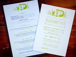 holiday wedding invitations letter pressed invitations holiday cards tanya stockland
