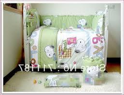 Snoopy Crib Bedding Bedding Cribs Wool Transportation Moose Neutral Geometric Snoopy