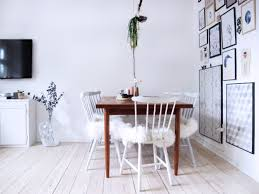 Ikea Hack Chairs by 75 More Ikea Hacks That Will Blow You Away Page 7 Of 8 Diy Joy