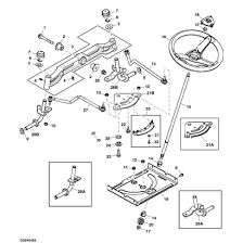 diagrams 522694 john deere l110 ignition wiring diagram u2013 how to