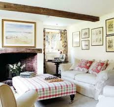 english country style country style ideas from english country cottage home decorating ideas