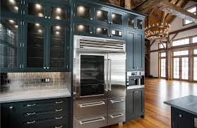 combien coute une cuisine ikea combien coute une cuisine ikea best cuisine tama conception