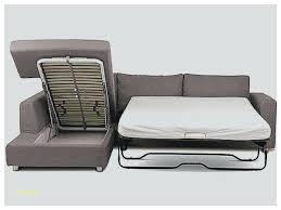 Sleeper Sofa Storage Ikea Sofa Storage Sofa Beds With Storage Lovely Sofa Modern