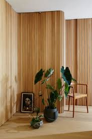 Wood Interior Wall Paneling Best 25 Wall Cladding Ideas On Pinterest Wood Texture Timber