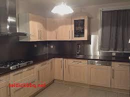 hygiena cuisine meuble cuisine hygena occasion pour idees de deco de cuisine