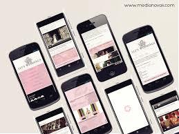 best responsive design responsive design websites 5 ways to improve your responsive