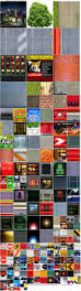sonic 2 guide dreamcast sonic adventure 2 mission street the textures resource