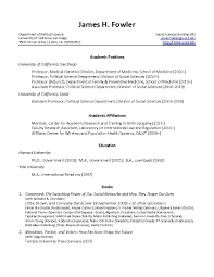 Harvard Resume Samples Pdf by Resume Sample Harvard University Resume Templates