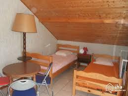 location chambre annecy location annecy le vieux pour vos vacances avec iha particulier